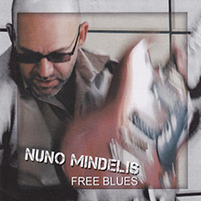 capa_cd_freeblues