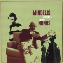 CD Outros Nunos