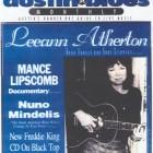 Austin Blues media